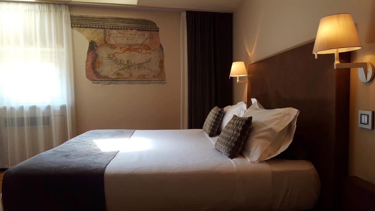 Отель  Palazzo Ai Capitani  - отзывы Booking