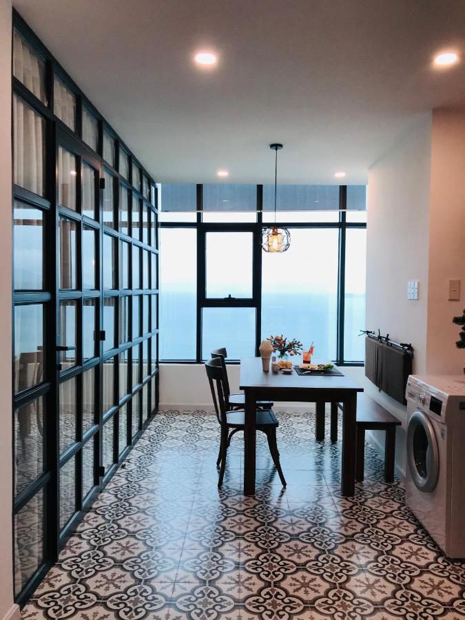 Апартаменты/квартиры Nomad Apartment