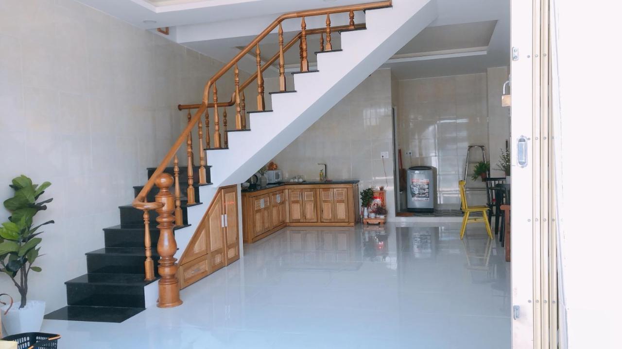 Апартаменты/квартира  Full Cozy House Lam Phuong