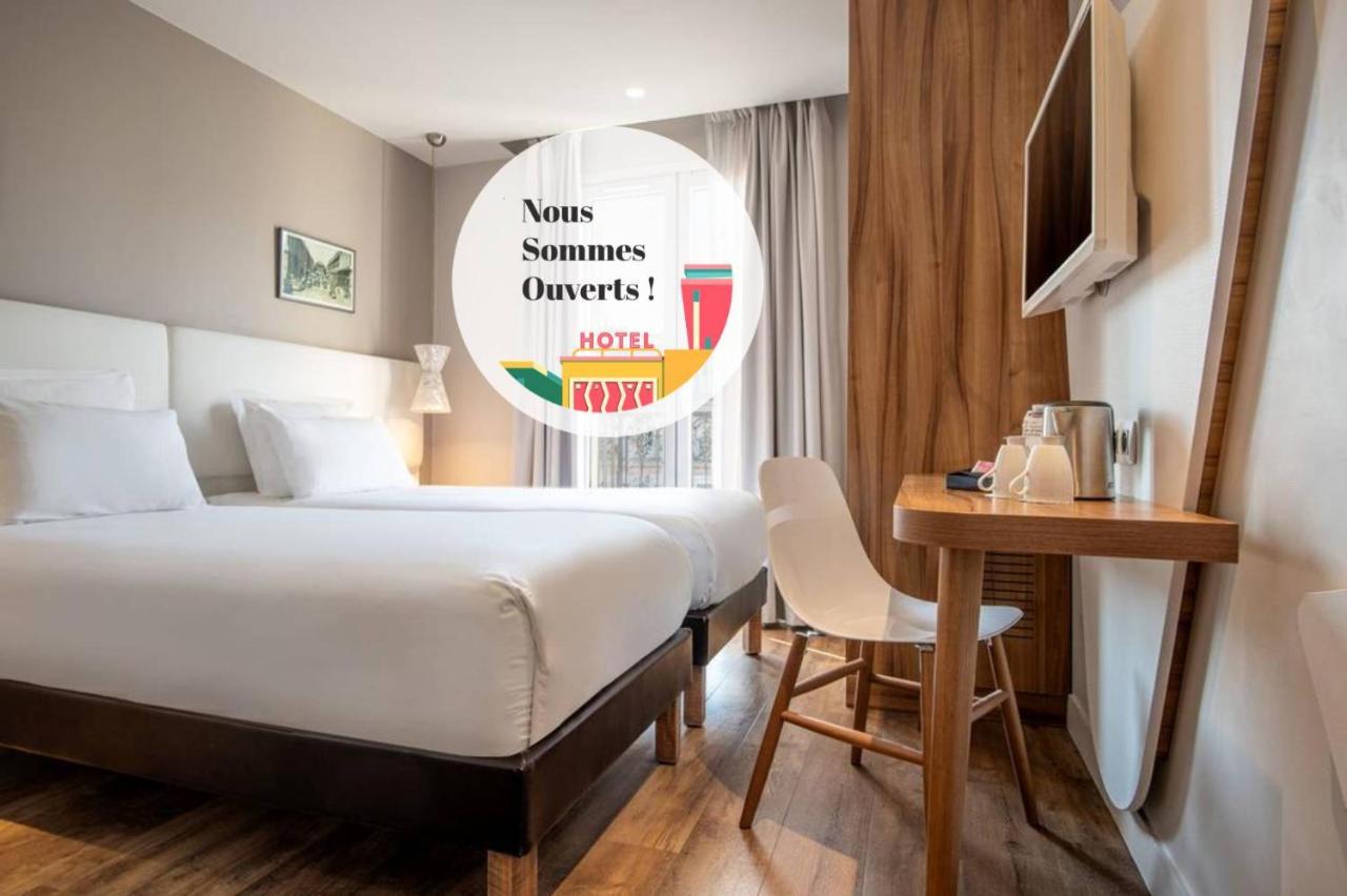 Отель  Hotel Magenta 38 By Happyculture