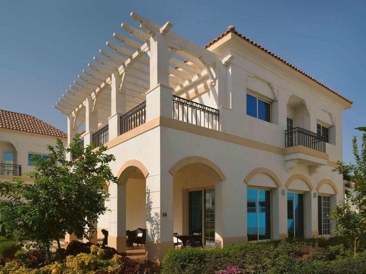 Курортный отель Mövenpick Beach Resort Al Khobar - отзывы Booking