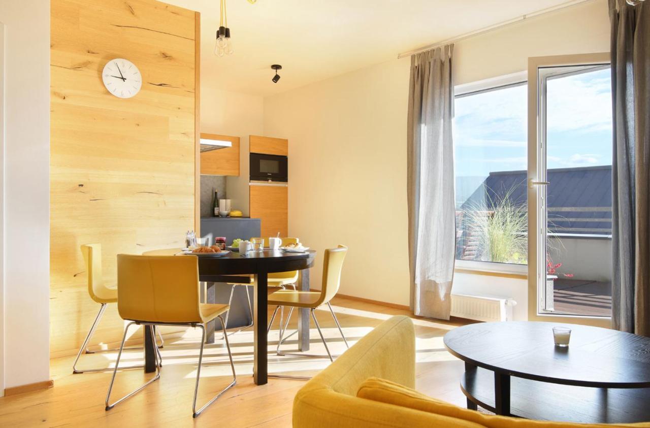 Апартаменты/квартира  Mountain Apartment Vrchlabi