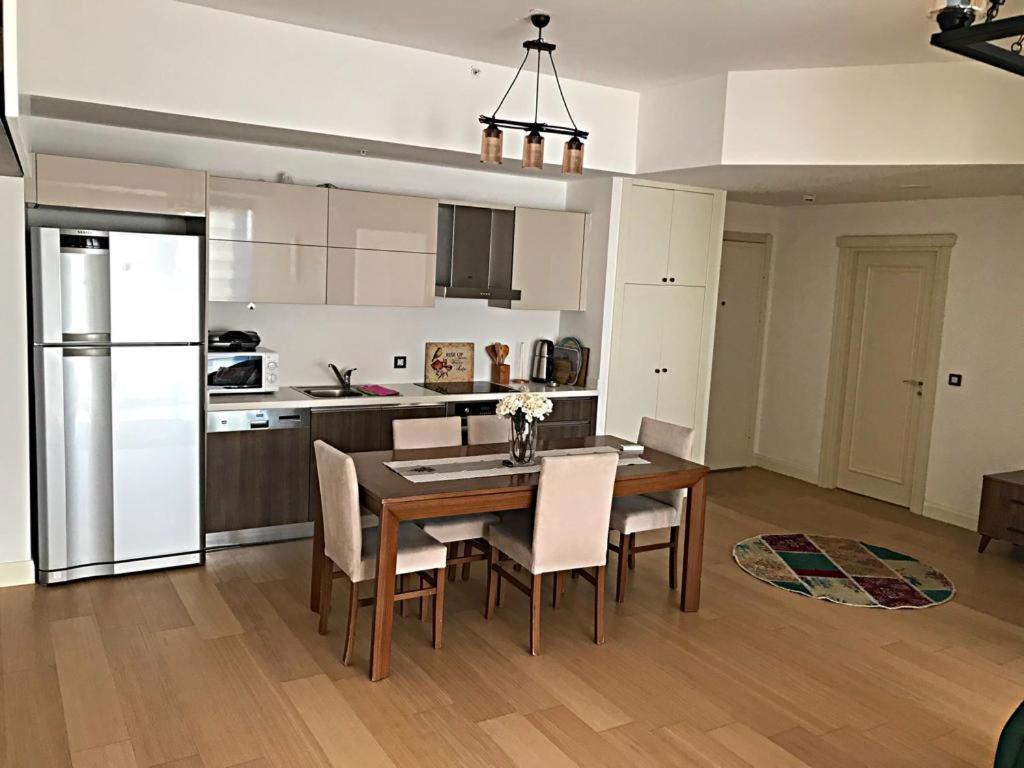 Апартаменты/квартира  Comfortable Appartment In Venezia Mega