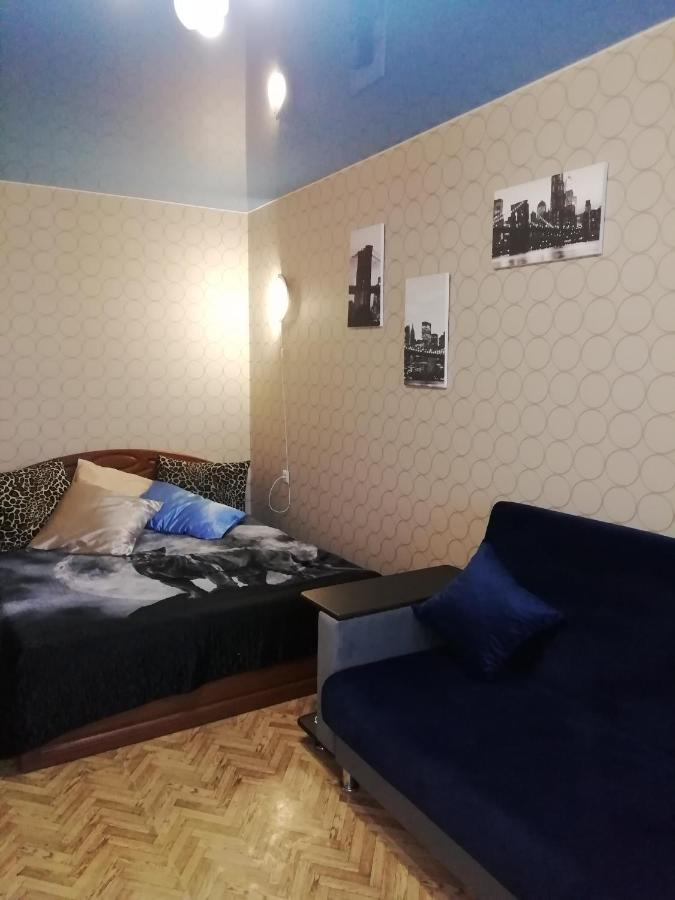 Апартаменты/квартира  Apartment On Ploshchad Truda 19
