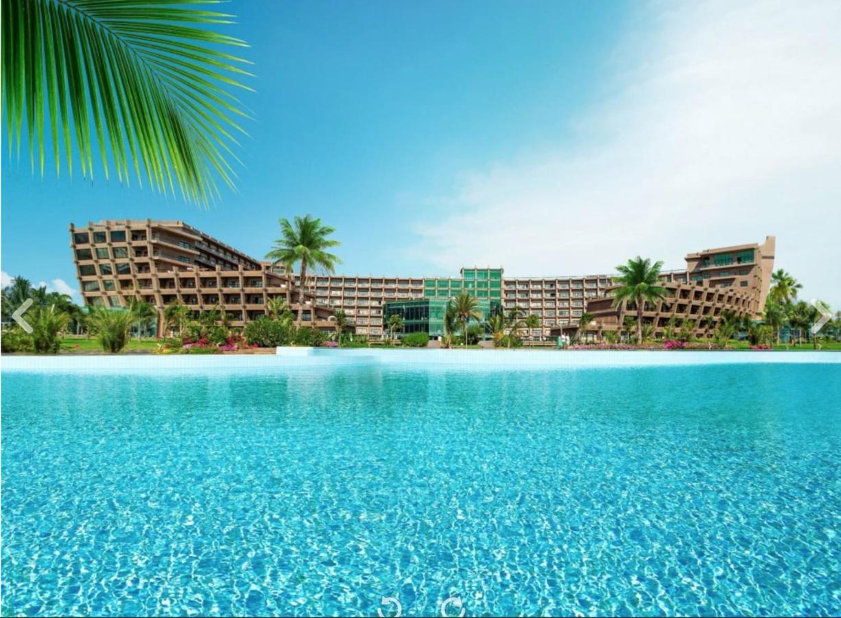 Отель  Nuh'un Gemisi Deluxe Hotel & Spa  - отзывы Booking