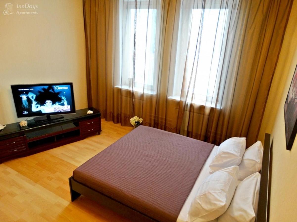 Апартаменты/квартира  43 армии д.15  - отзывы Booking