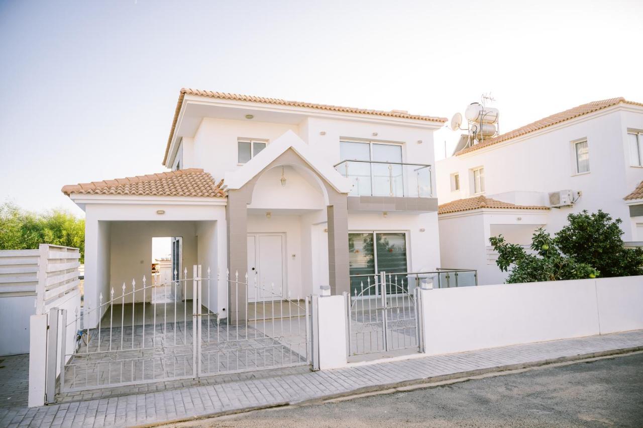 Вилла  Villa Costa Cornelia Homes  - отзывы Booking