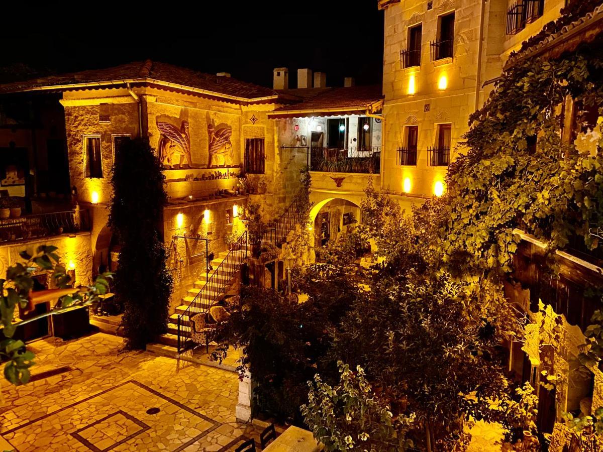Отель  Sofa Hotel  - отзывы Booking