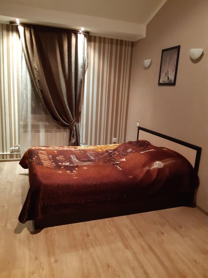 Отель типа «постель и завтрак»  Отель типа «постель и завтрак»  Кафе-Баня