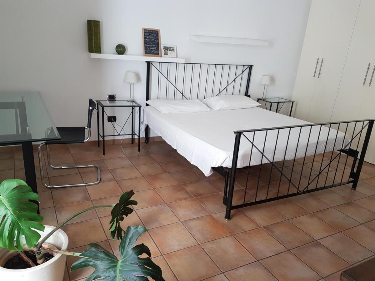 Гостевой дом  Casa Marina  - отзывы Booking
