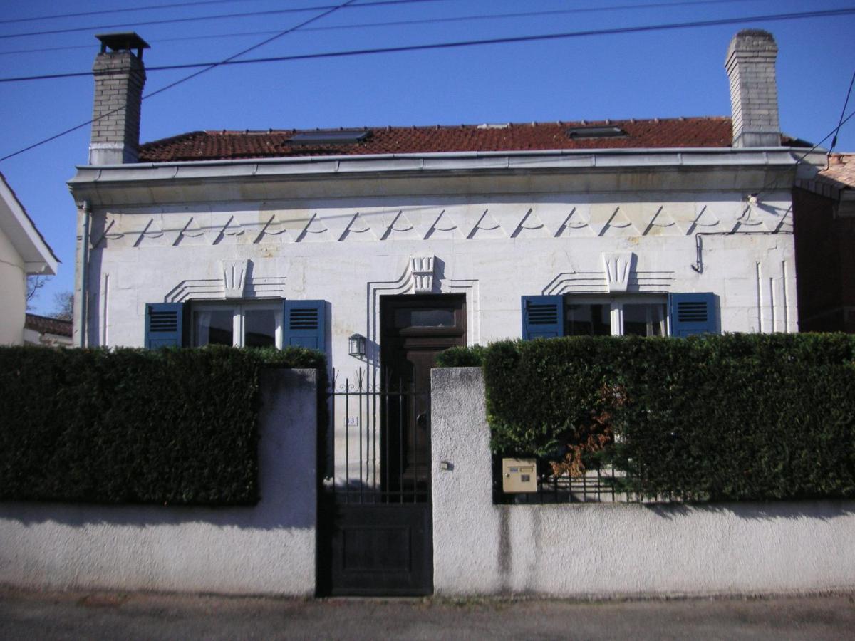 Отель типа «постель и завтрак»  Le Clos Prévinquières  - отзывы Booking