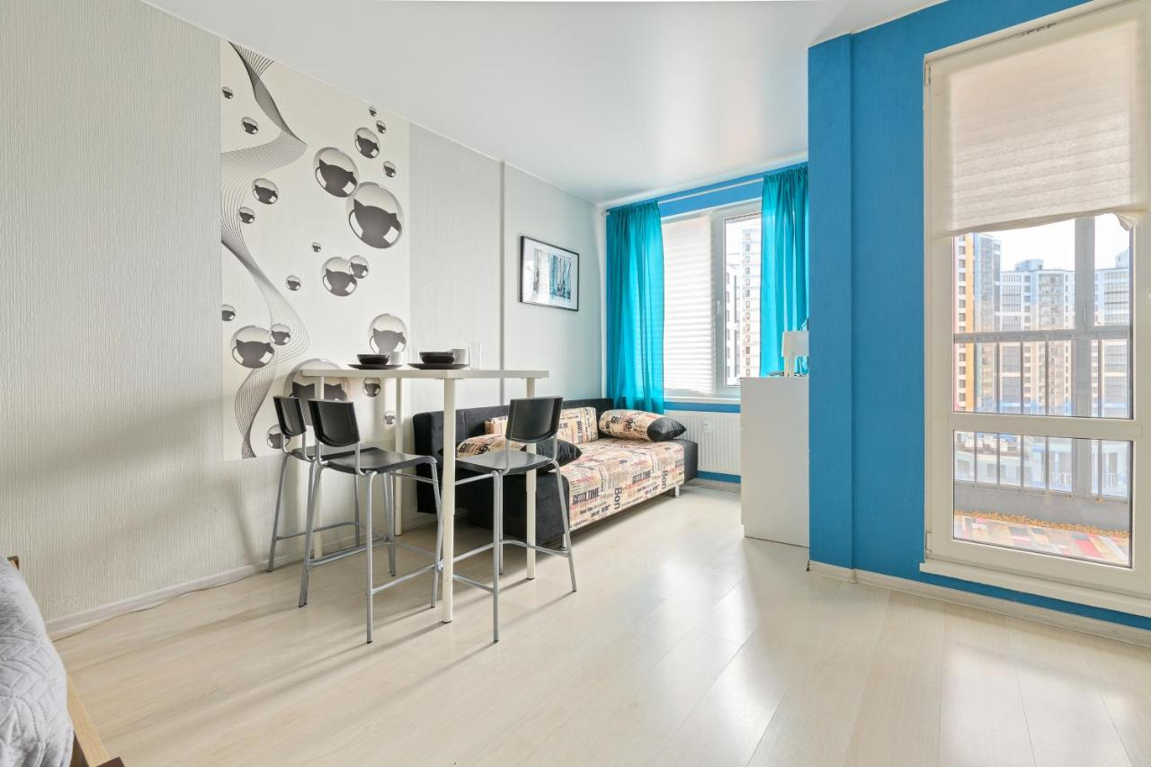 Апартаменты/квартира Apartment with front SeaView - отзывы Booking