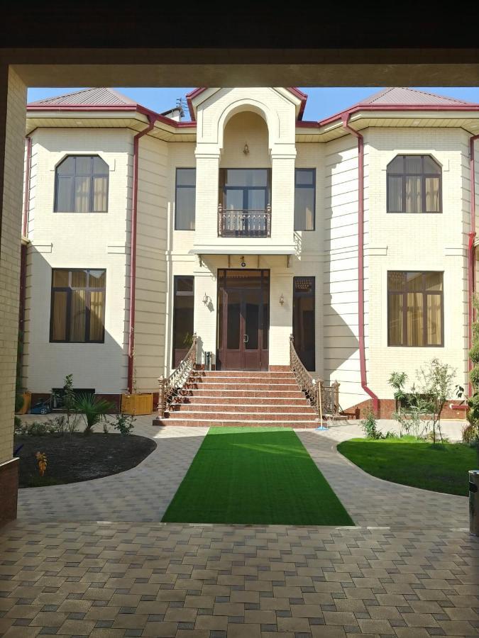 Гостевой дом  ELANI Guest House  - отзывы Booking