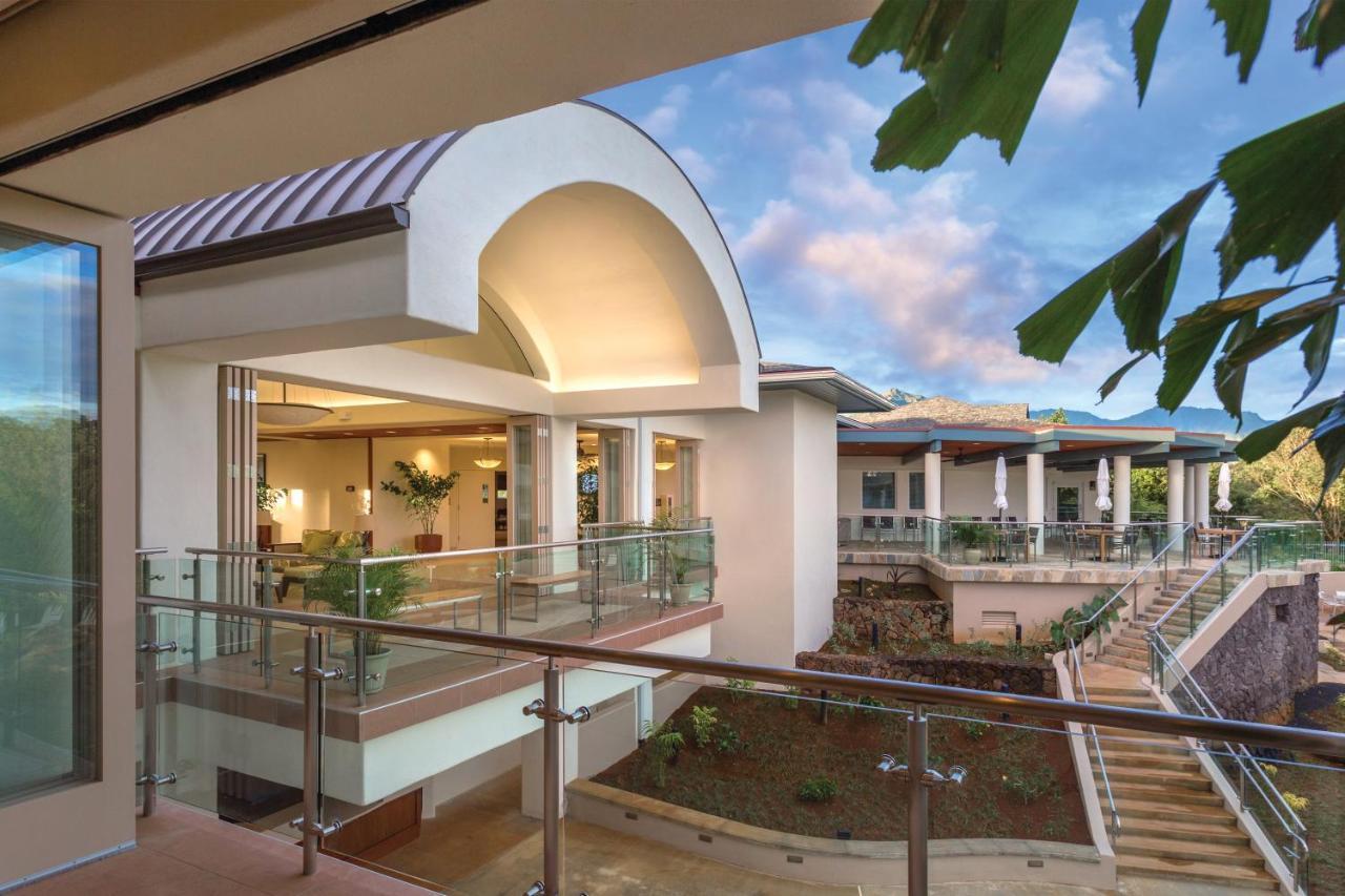 Club Wyndham Bali Hai Villas Princeville Updated 2021 Prices