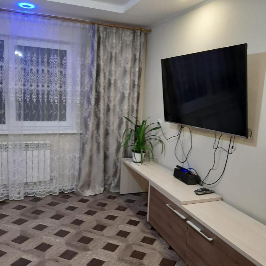 Апартаменты/квартира  Дом посуточно  - отзывы Booking