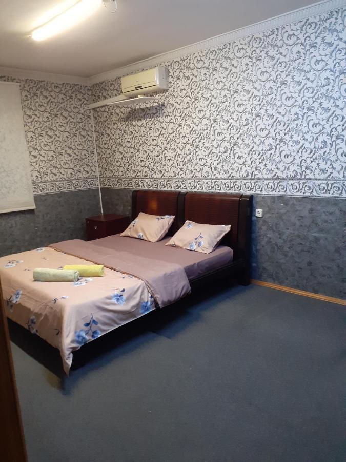 Отель для свиданий  Отель для свиданий  Комфорт