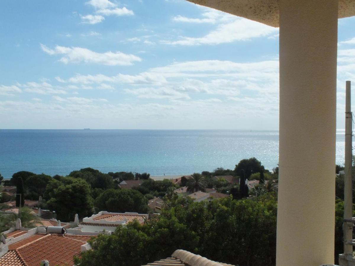 Дома для отпуска  Holiday Homes Costa Rei/Sardinien 22889