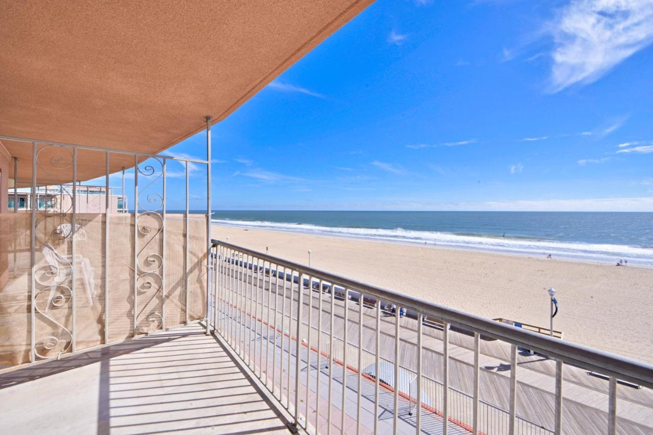 Grand Hotel Ocean City Ocean City Updated 2021 Prices