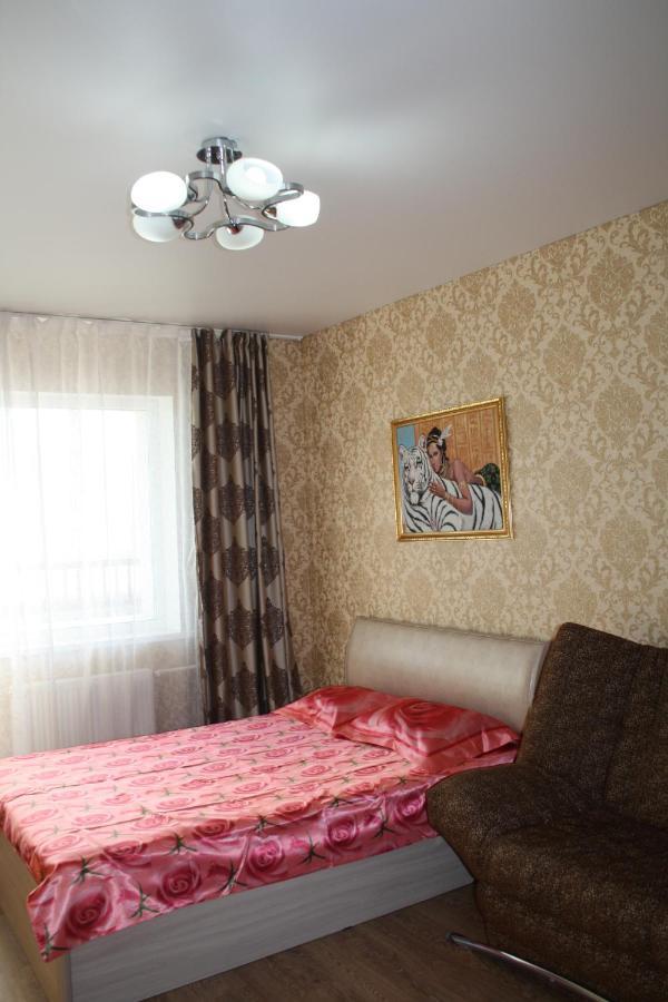 Апартаменты/квартира  Университетская набережная 62