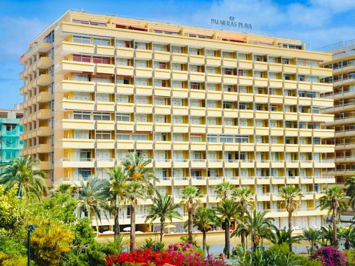 Апартаменты/квартира  Materdei Guesthouse  - отзывы Booking