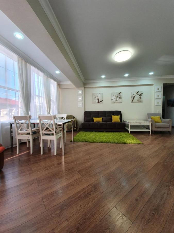 Апартаменты/квартиры  ApartSochi