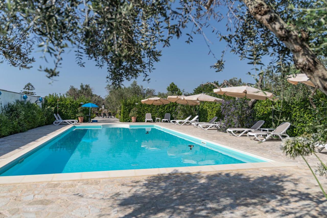Отель типа «постель и завтрак»  Panacea Residence B&B  - отзывы Booking