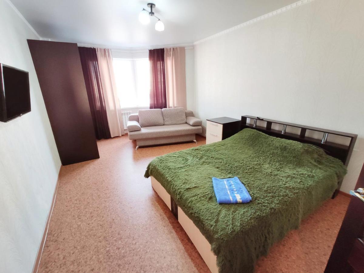 Апартаменты/квартира  Апартаменты в Новостройке на Дубраве  - отзывы Booking