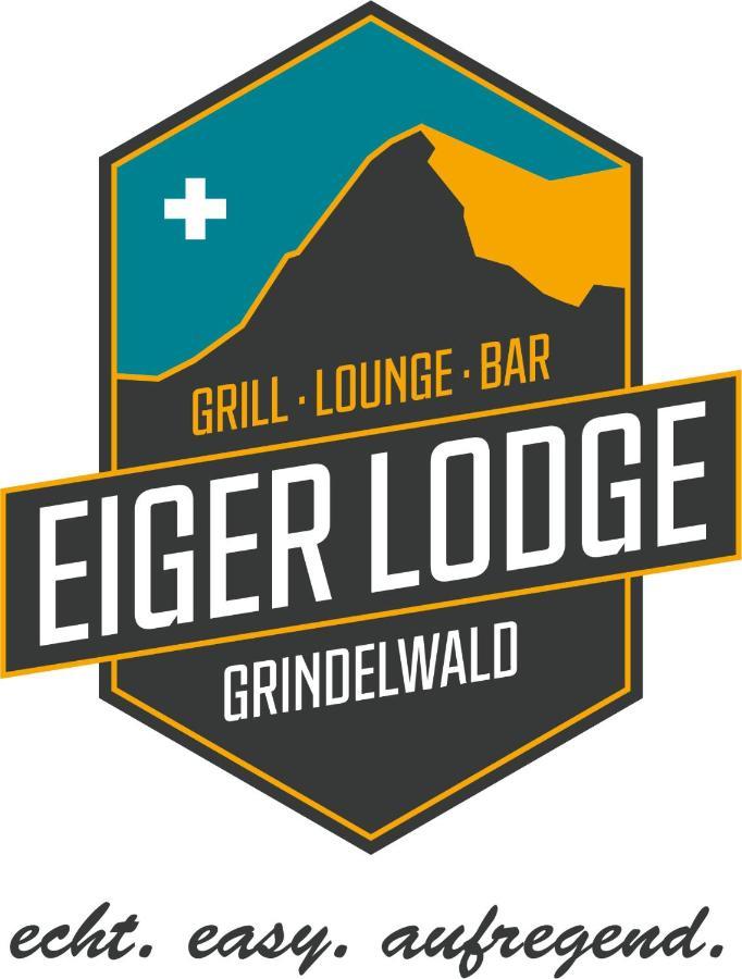 Хостел  Eiger Lodge Easy  - отзывы Booking
