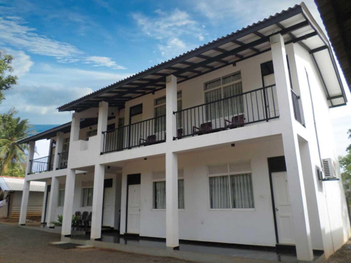 Гостевой дом  Romana Rest Kataragama  - отзывы Booking