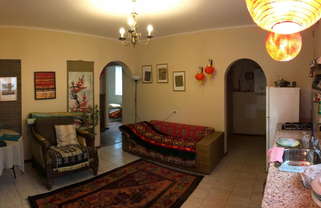 Дом для отпуска  Дом с видом на горы  - отзывы Booking