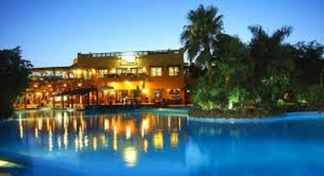 Апартаменты/квартиры  Sharm Holidays Apartment  - отзывы Booking