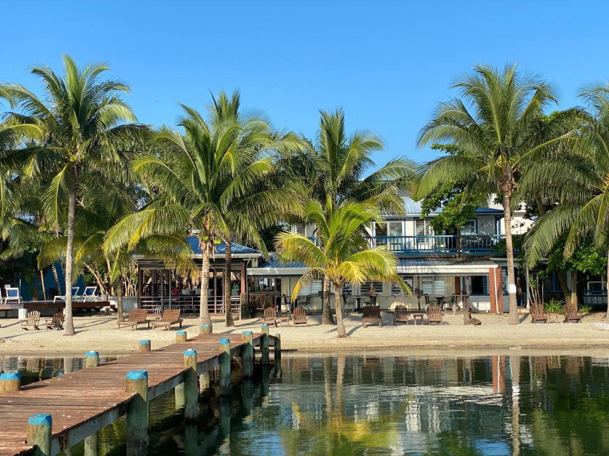 Отель  Отель  Maya Beach Hotel