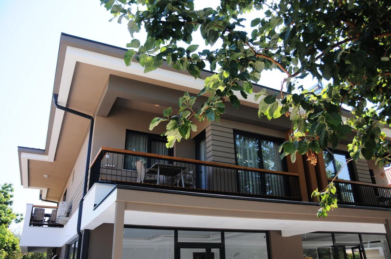 Апартаменты/квартиры  OSCAR SUITES