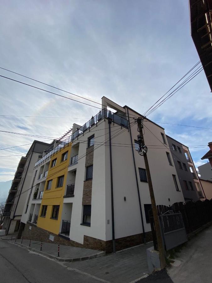 Апартаменты/квартира  Modern LUX