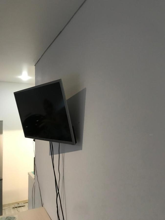 Апартаменты/квартира Апартаметы Измаильская - отзывы Booking