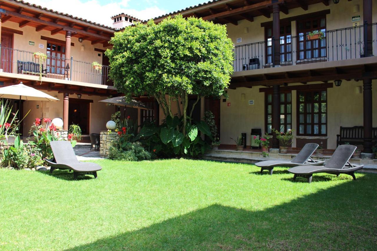 Отель  Parador Margarita  - отзывы Booking