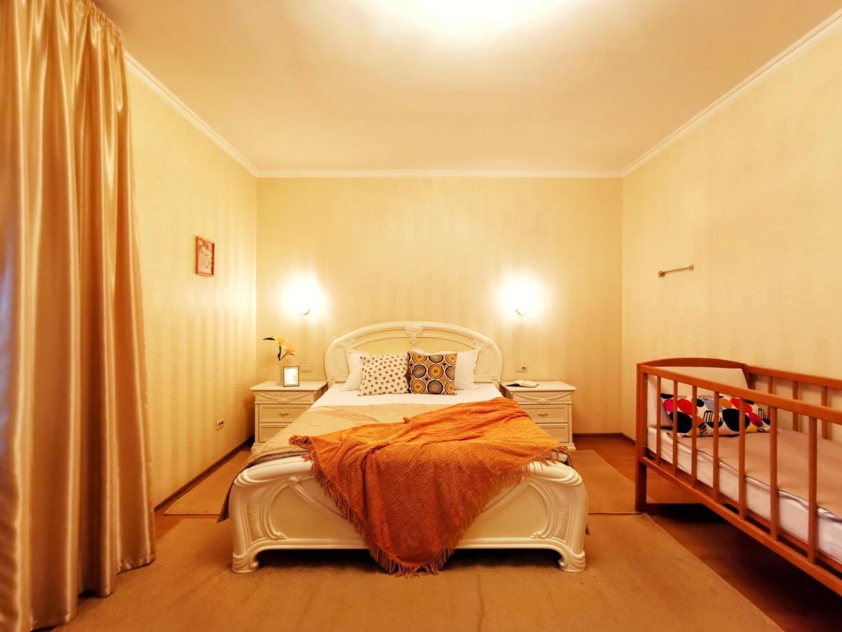 Апартаменты/квартира  Apart-comfort Dubai  - отзывы Booking