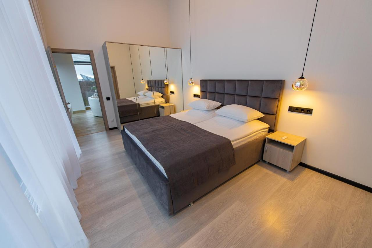 Отель  Питерлэнд   - отзывы Booking