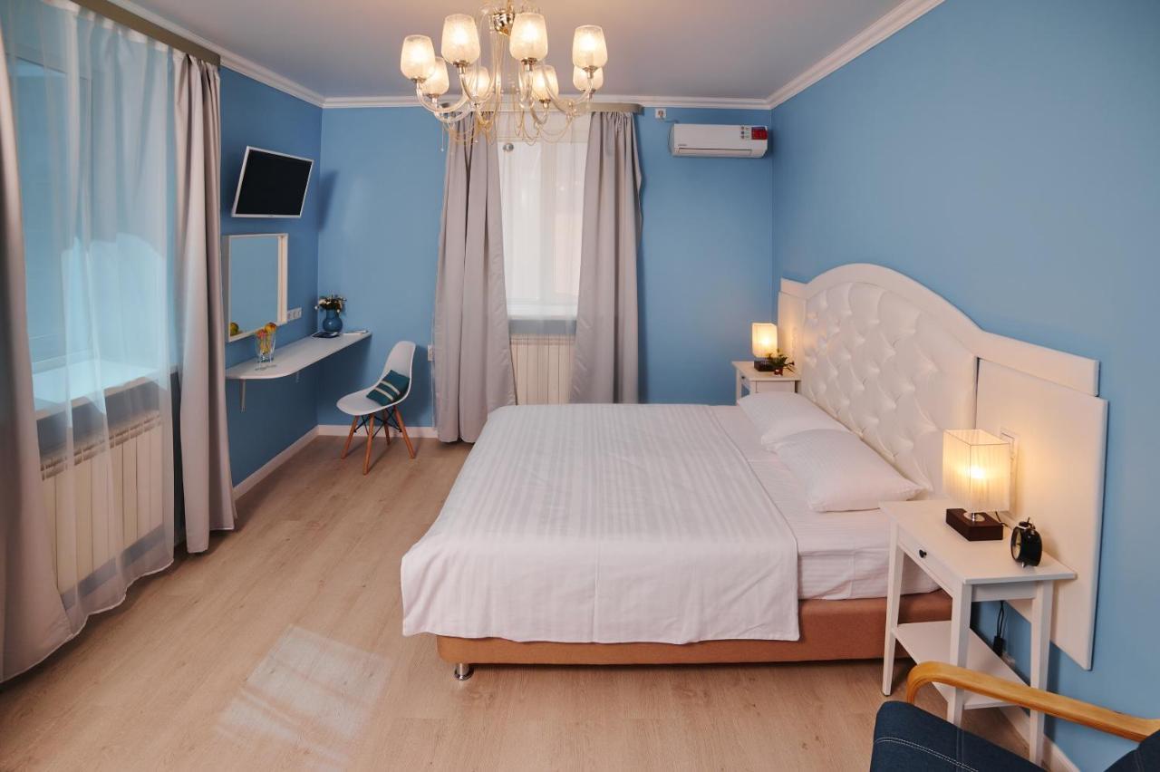 Отель ZBest hotels Айсберг Саратов - отзывы Booking