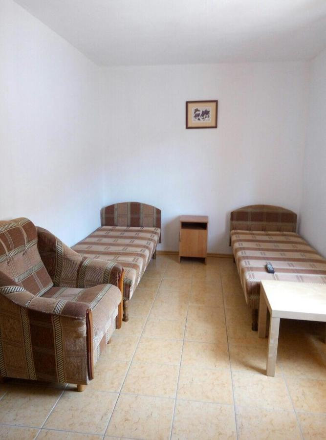 Гостевой дом  Мечта-3  - отзывы Booking