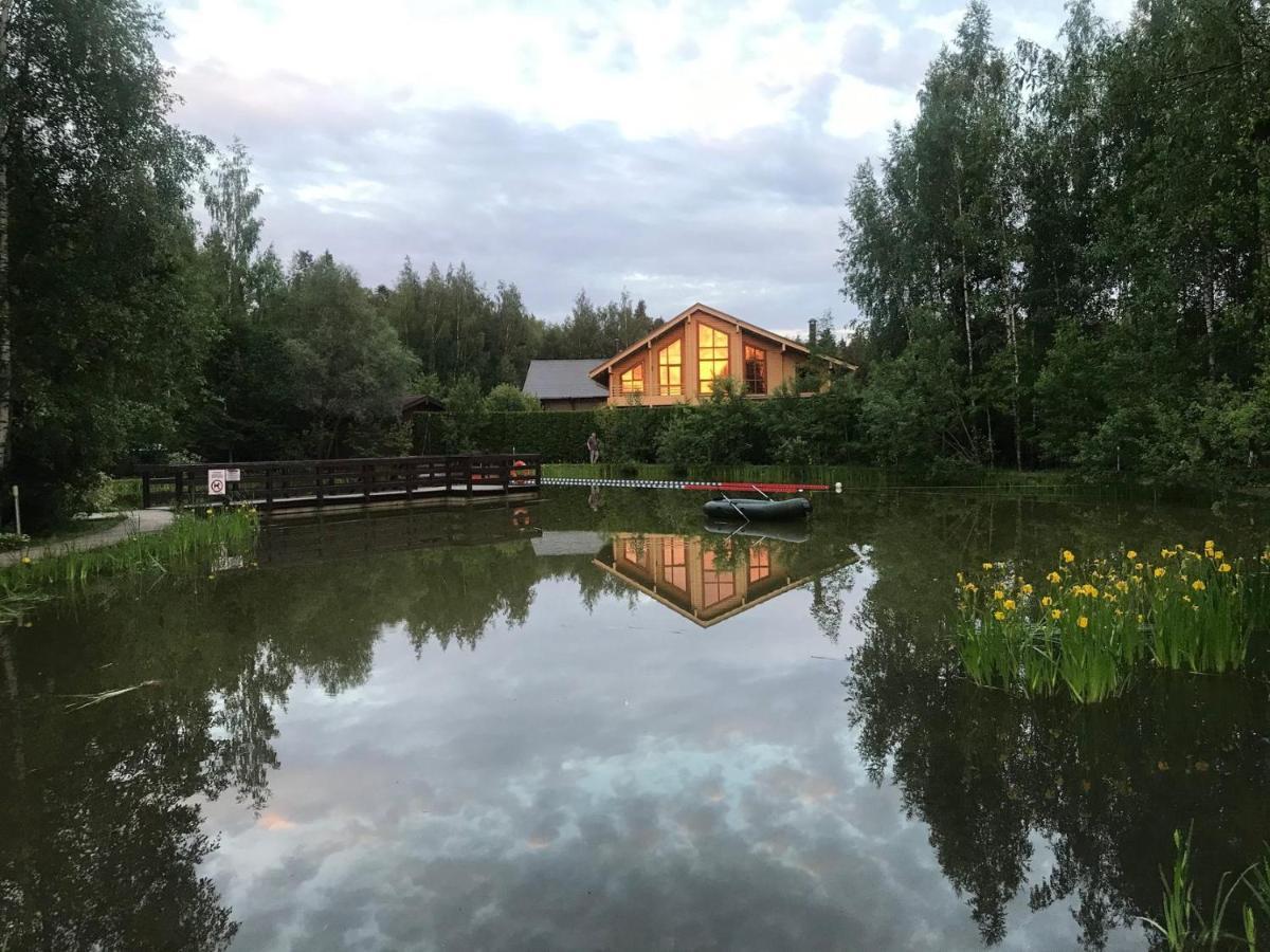 Дом для отпуска  Духанинские дачи, дом 87  - отзывы Booking