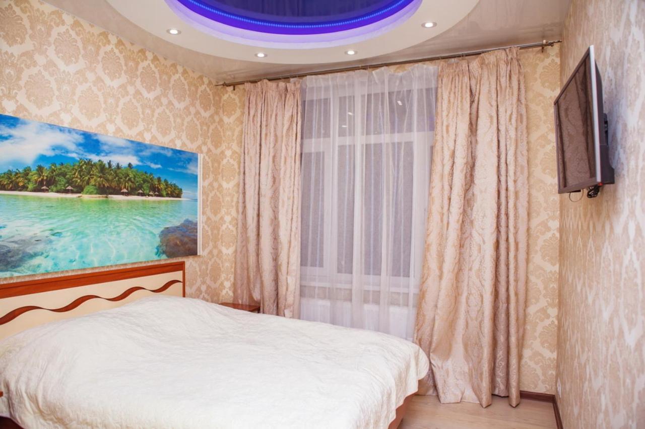 Апартаменты/квартира  Khimki House - Apartment  - отзывы Booking