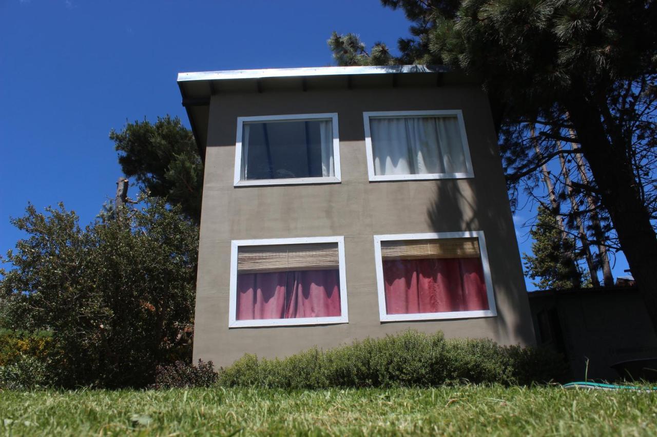 Апартаменты/квартира  San Benito de Palermo  - отзывы Booking