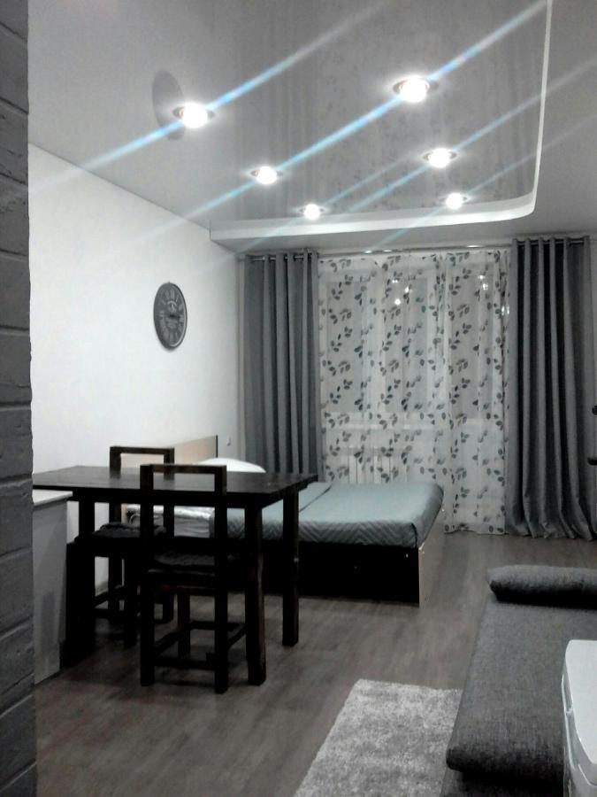 Апартаменты/квартира  Gray House  - отзывы Booking