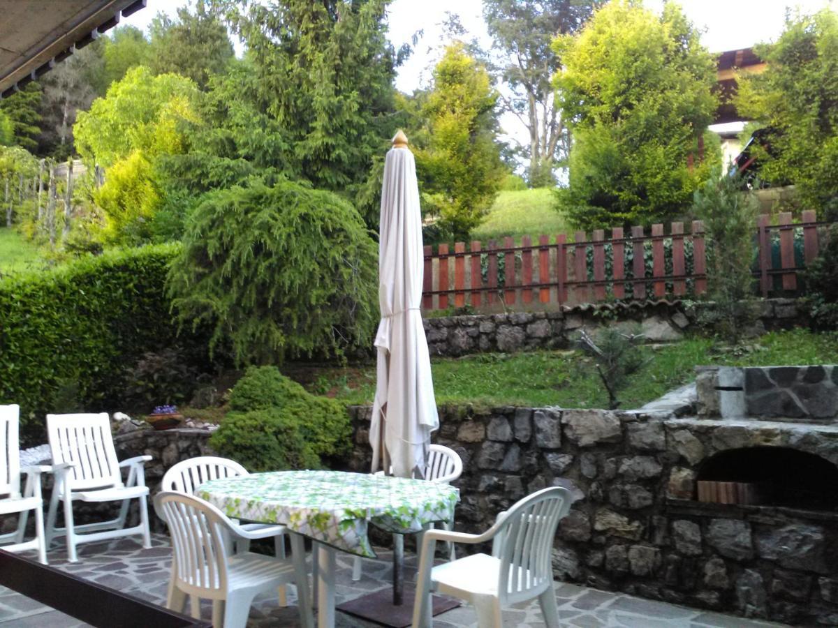 Brescia: namai ir kiti pasiūlymai atostogoms- Lombardy, Italija   Airbnb