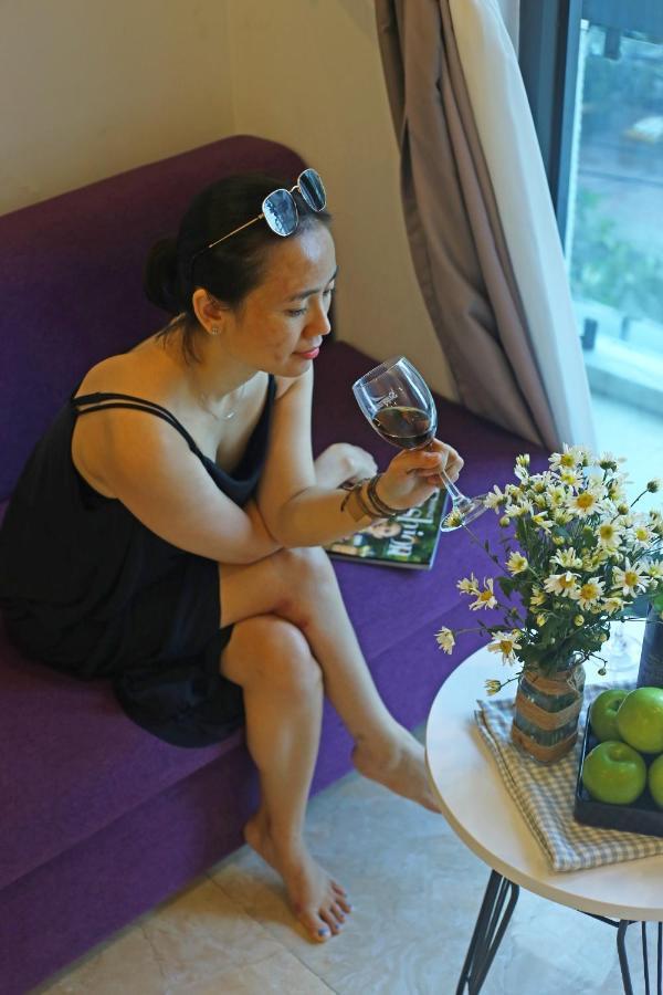 Отель  Lis Hotel  - отзывы Booking