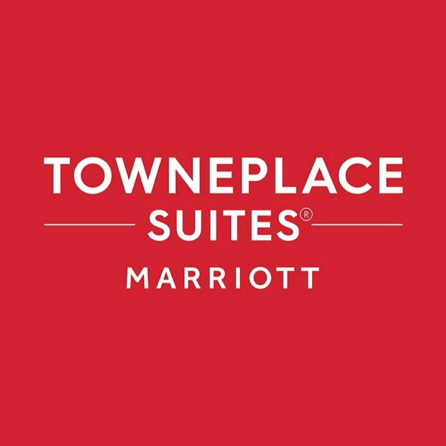 Carowinds Calendar 2022.Towneplace Suites By Marriott Fort Mill At Carowinds Blvd Fort Mill Updated 2021 Prices