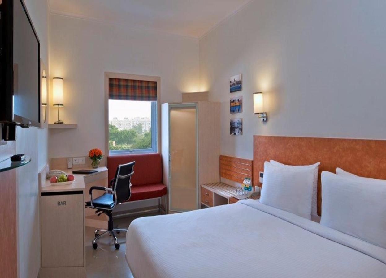 Nirwana Hometel Jaipur A Sarovar Hotel Jaipur 7 7 10 Updated 2021 Prices