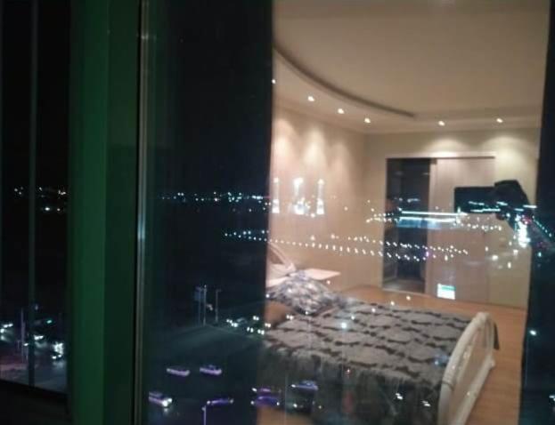 Апартаменты/квартира  4 ком кв 25 этажный ЖК Актобе Ажары  - отзывы Booking
