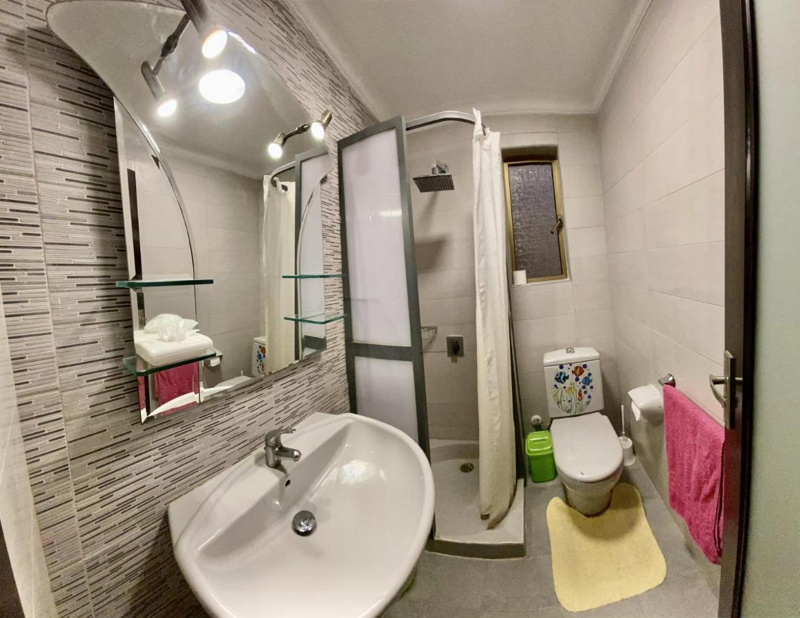 Апартаменты/квартиры  Maltastudiosapartment